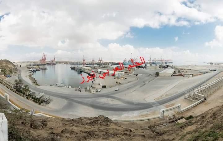 تقرير: سلطنة عمان استقطبت إستثمارات بقيمة ٢٦٢مليون دولار في الربع الأول من ٢٠٢١
