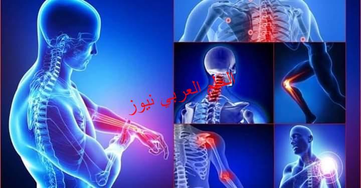 قريبا: علاج ثوري جديد لمرضي التهاب المفاصل الصدفي