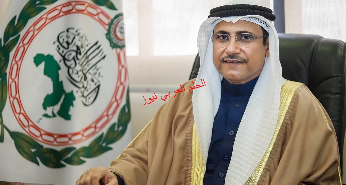 """بمناسبة اليوم الوطني السعودي الـ 91: """"العسومي"""": المملكة العربية السعودية تمثل صمام أمان للأمن القومي العربي. بقلم ليلي حسين"""