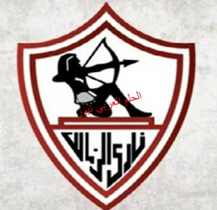 يد الزمالك يهزم الأهلي ٣٢-٢٧ بدوري المحترفين بقلم ليلي حسين