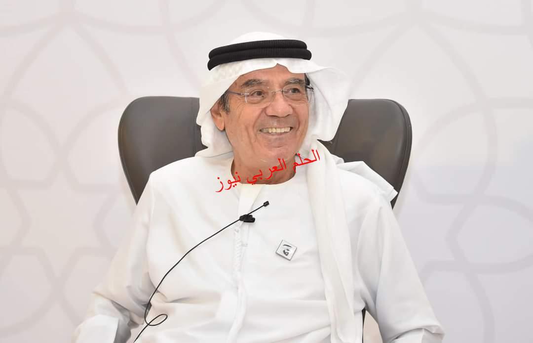 جامعة الإمارات تحتفل بالأسبوع العالمي للفضاء.