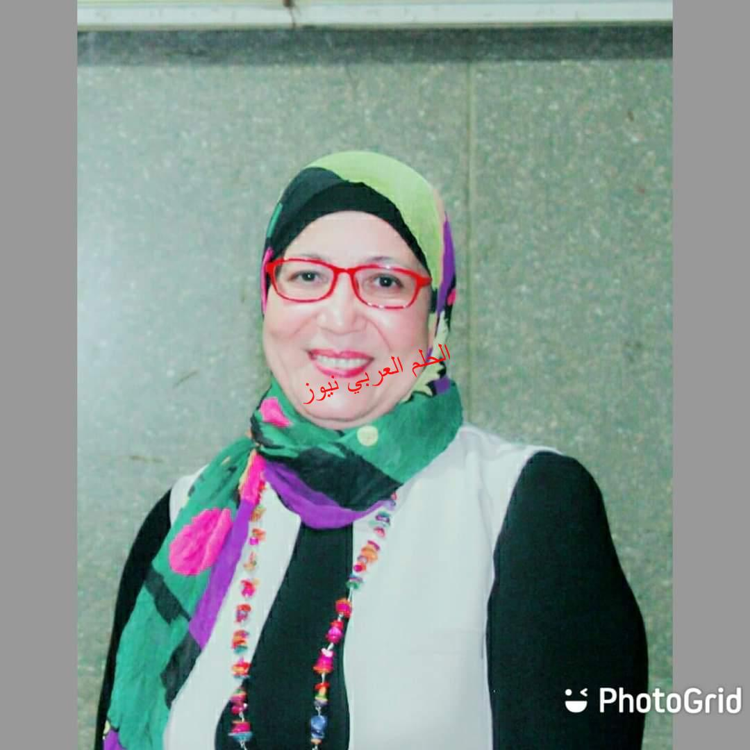 ذكرياتي مع أكتوبر _ فرحة مصر (١).