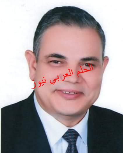 في تصنيف التايمز البريطاني جامعة كفرالشيخ تتصدر الجامعات المصرية في تخصص الهندسة.