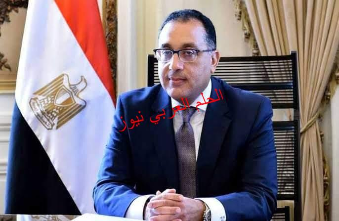 برعاية الدكتور مصطفى مدبولي رئيس مجلس الوزراء انطلاق مؤتمر الأهرام الثاني للدواء.