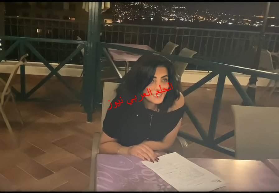 حورية فرغلى : تتعاقد على بطولة فيلم «التجربة» من إخراج محمود سليم ..