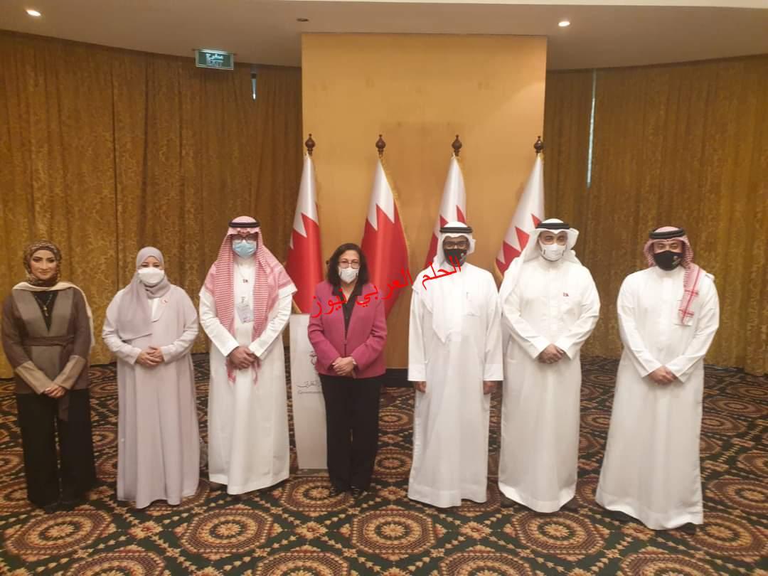 عدة قرارات في اجتماع وزراء صحة دول مجلس التعاون تهدف إلى تعزز قيم الترابط والتلاحم وتساهم في دعم مسيرة التعاون الصحي الخليجي.