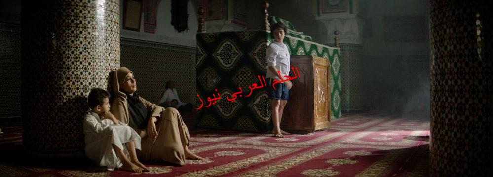 Cairo Film Connection announces the selection of 15 projects in its 8th editionduring the     43th CIFF baylaila hussin