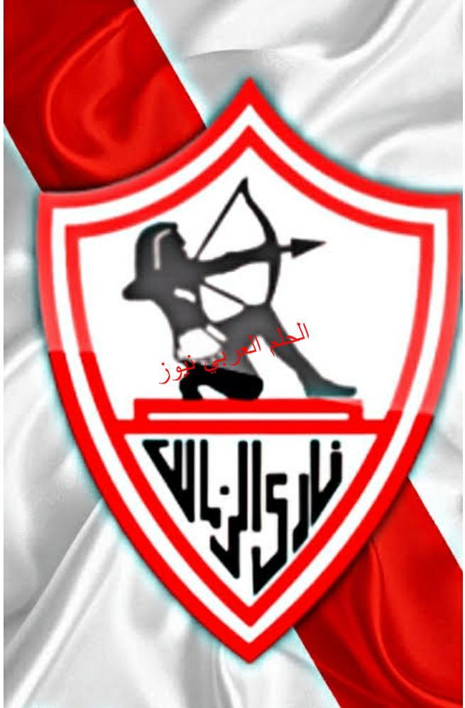 بيان رسمي من اللجنة المكلفة بإدارة نادي الزمالك بقلم ليلي حسين
