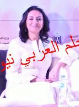 أطلق المجلس القومي للمرأة مشروع الأدوار والأقراض الرقمي والشمول  المالي بقلم ليلي حسين